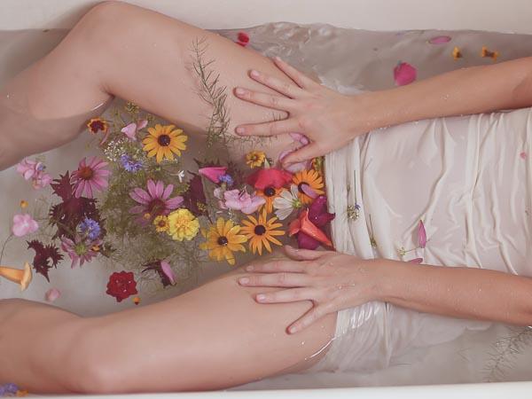 Ana_Lucas_Zennay_Terapias_consulta-afectivo-sexual