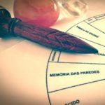 Ana_Lucas_Zennay_cursos_Radiestesia_holistica