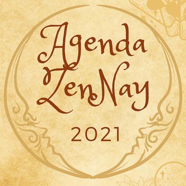 Ana_Lucas_Zennay_loja_holistica_agenda_zennay