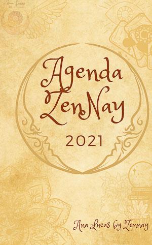 Ana_Lucas_Zennay_loja_holistica_agenda_zennay_1