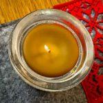 Ana_Lucas_Zennay_loja_holistica_tealight