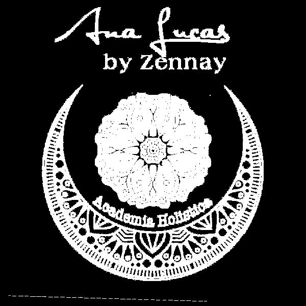 Ana Lucas by Zennay